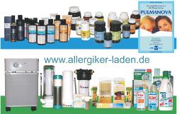 Allergiker Laden